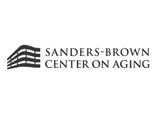 SandersBrownLogo156x113