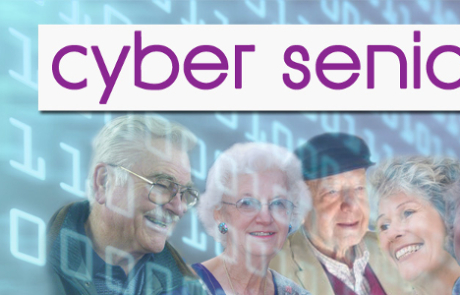 feature-cyber-seniors