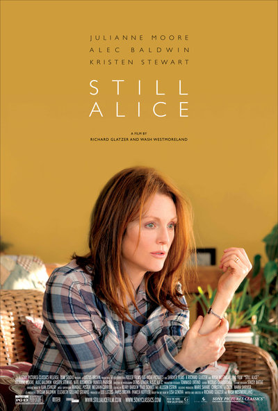 Poster-art-for-Still-Alice_event_main