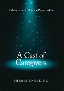 Cast of Caregivers