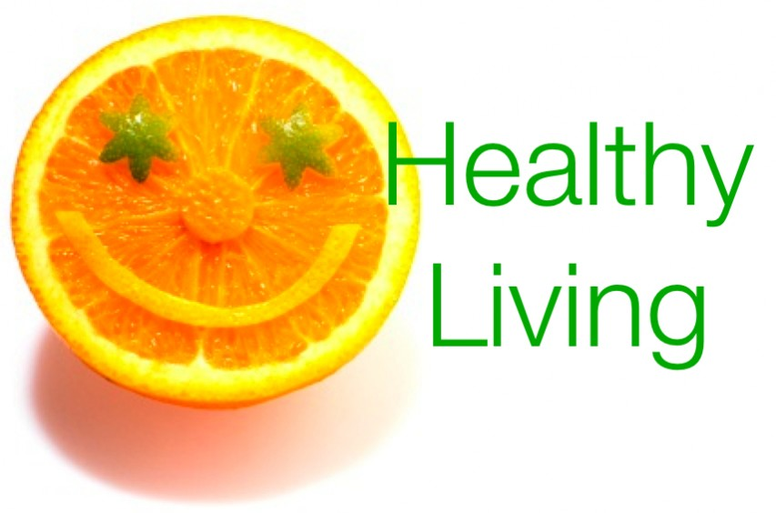 healthy-living-853x564