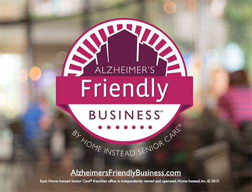Alzheimers-Friendly-Businesses-logo-embed