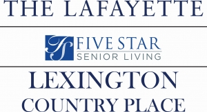 The Lafayette Lexington Country Place