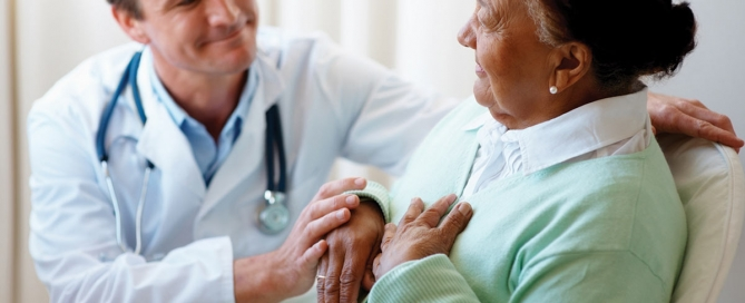 Who-Will-Provide-Caregiving-to-Childless-Elders-101088579