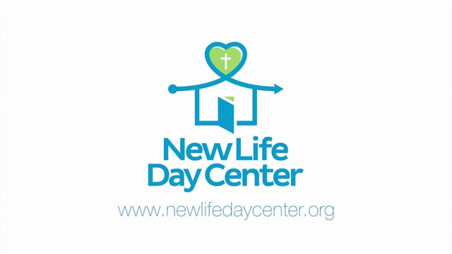 new life day center