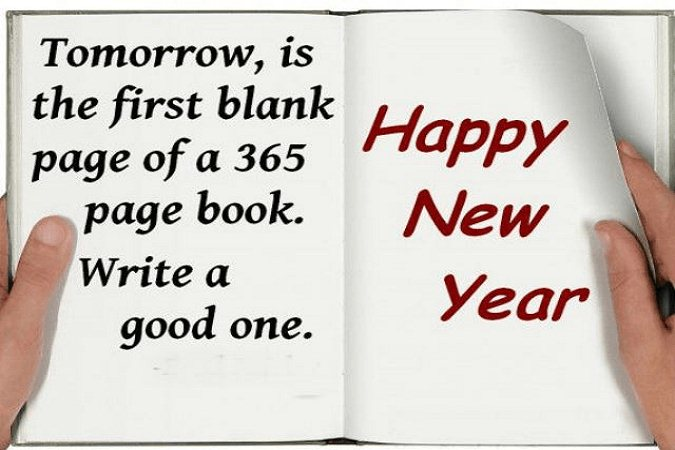 Wishing You a Safe and Happy New Years Eve! - I Know Expo Team ...