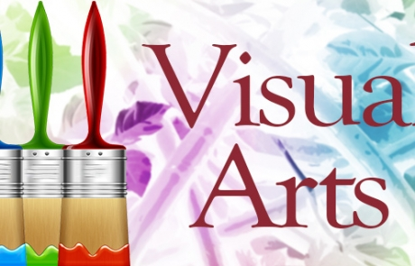 visual-arts