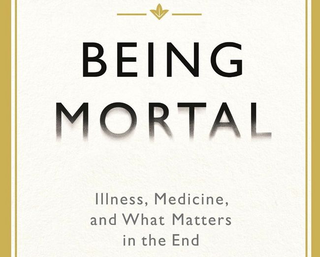 Being_Mortal