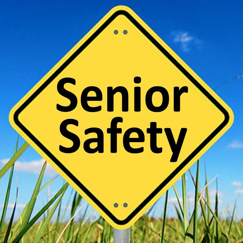 Senior Safety