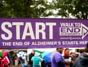 walk-to-end-alz