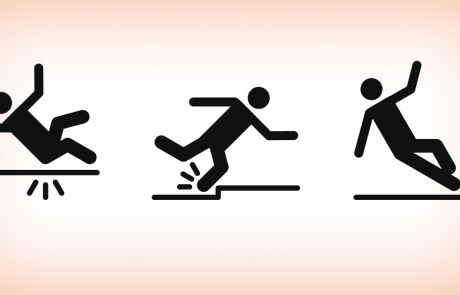 how-to-help-your-parents-prevent-falls_0