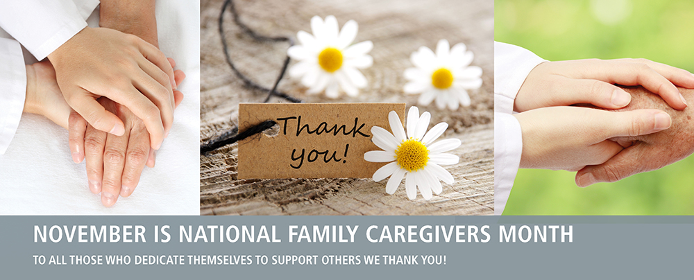 caregiver_Website-Banner-1