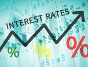 bigstock-Interest-rates-107380052-650x431