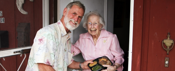 Meals_on_Wheels_Pic-e1472253961349