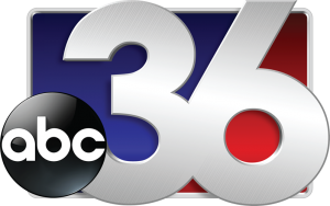 ABC-36_Logo_Primary