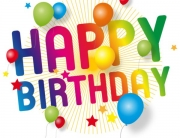 e76a662ce233e432682b5381436f4814--happy-birthday-friend-happy-birthday-quotes