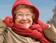 cold-weather-safety-older-adults-inline_0