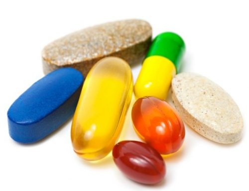 Will taking vitamin D help you stay COVID free?