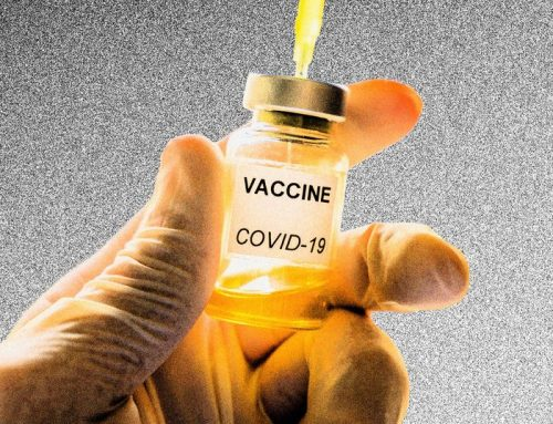 Free COVID vaccines are available for seniors over 70; others soon