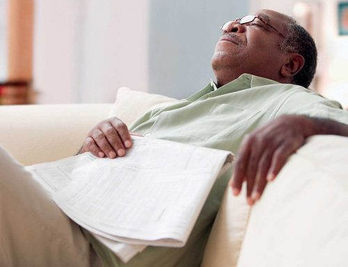 Taking a nap can be a joy. But is it good for you?