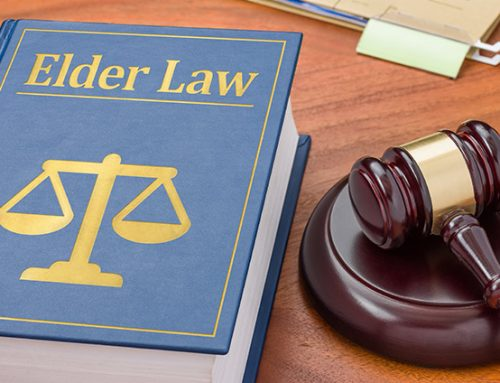 AARP offers free Kentucky Elder Law presentation