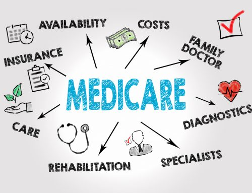 These programs will help you understand Medicare