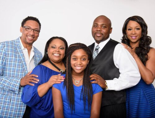 Theatrical production looks at Alzheimer's in minority community