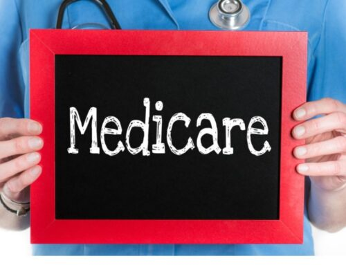 Event helps you make educated Medicare decisions